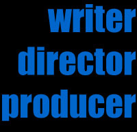 writer director producer